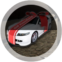 Buy driving Lesson Gift-voucher From Flex DS